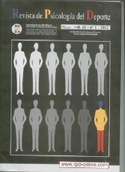 20120320193539-rpd-ucha.jpg