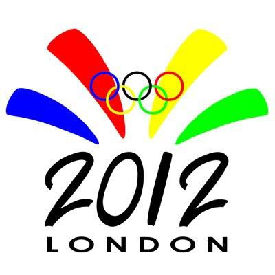 20120710052424-logo-juegos-olimpicos-londres-f-.jpg