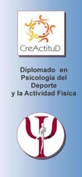 20120712023039-diplomadomexicodf.jpg