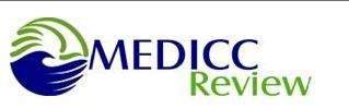 20120802205425-medicc.jpg