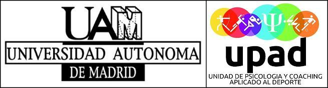 20120802214030-logo-uam-upad-este.jpg