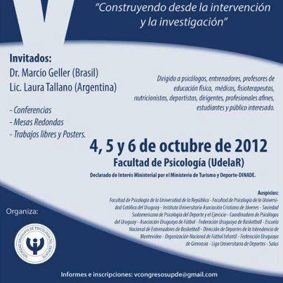 20120923015701-uruguay.jpg