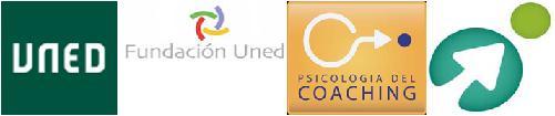 20121011050947-coachingbuceta.jpg