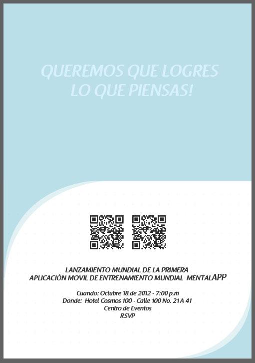 20121016190915-tarjeta-invitacion.jpg