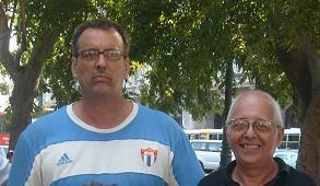 20121030183207-bustillo-ucha.jpg