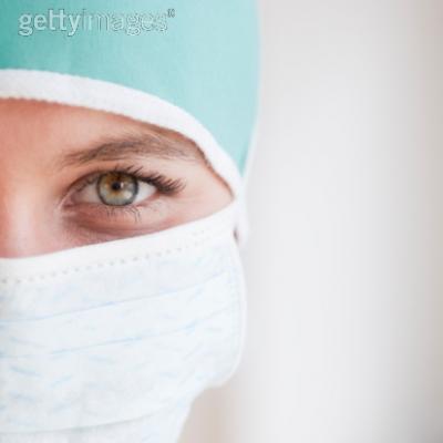 20121203032341-medicinalatino.jpg