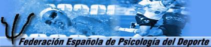 20121227214857-federaxion.jpg