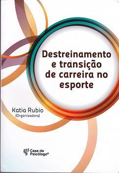 20130208002227-libro-con-katia-rubio.jpg
