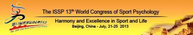 20130302102252-congresoossp.jpg