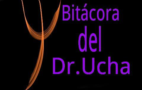 20130412035839-bitacora-del-dr-ucha.jpg
