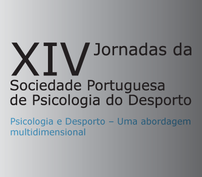 20131023000759-congresso.png