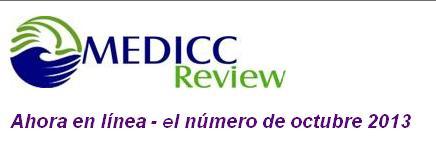 20131111000921-medicc.jpg