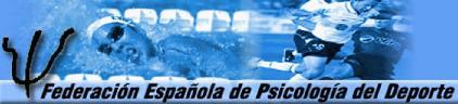 20140107011715-logofederacionespanola.jpg